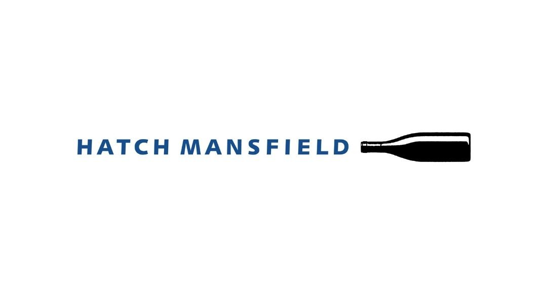 Hatch Mansfield becomes a Supporter of the Institute of Masters of Wine