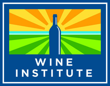 Wine Institute becomes a Major Supporter of the Institute of Masters of Wine