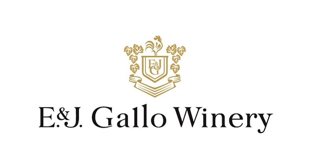 E. & J. Gallo Winery becomes a Major Supporter of the IMW
