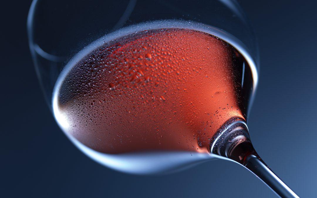 MW study programme wines 2018-2019