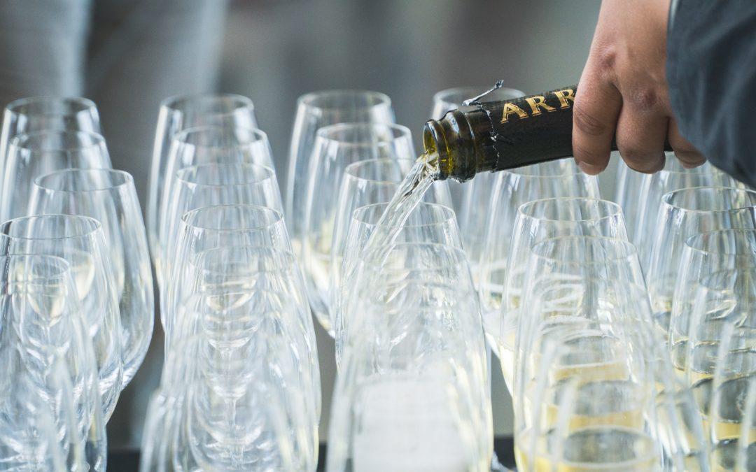 Australia to host the Institute of Masters of Wine 10th international Symposium