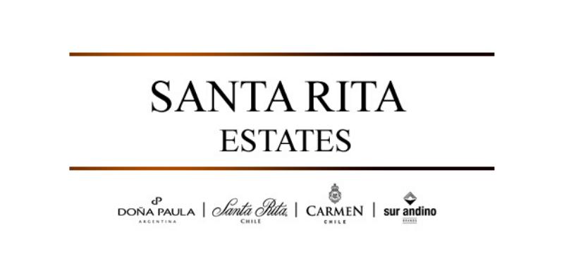 Santa Rita Estates becomes a supporter of the IMW