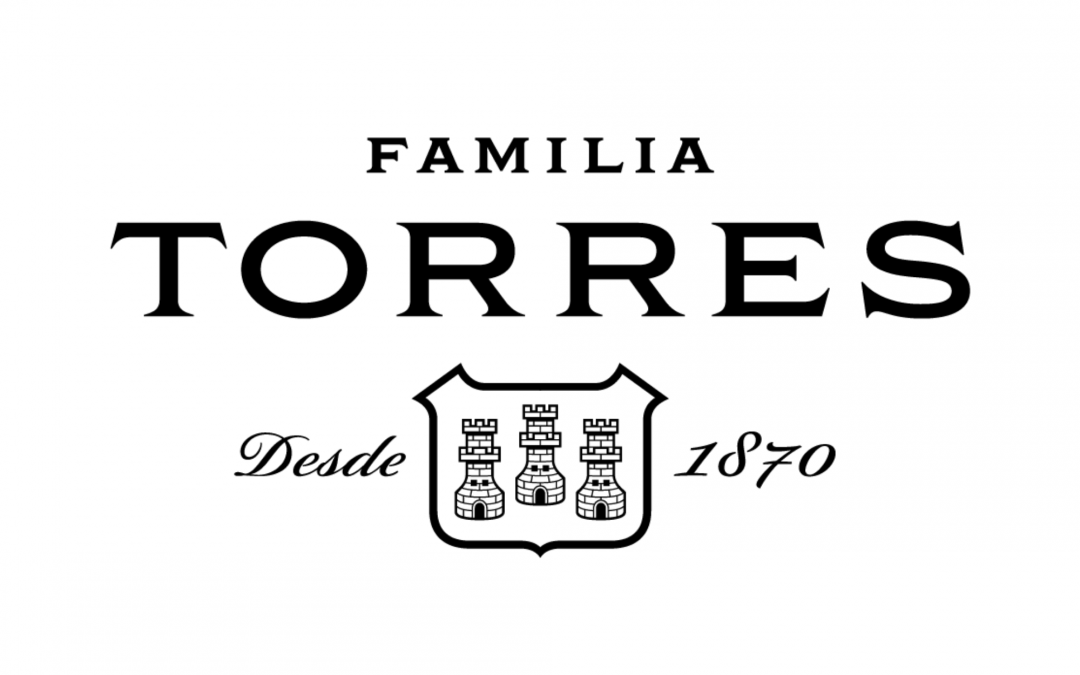 Familia Torres joins Institute of Masters of Wine international supporter community