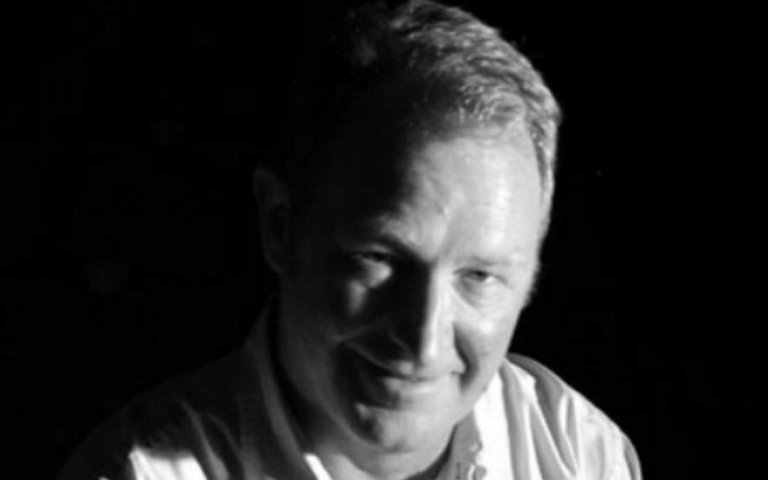 Interpreting Wine podcast with Steve Smith MW