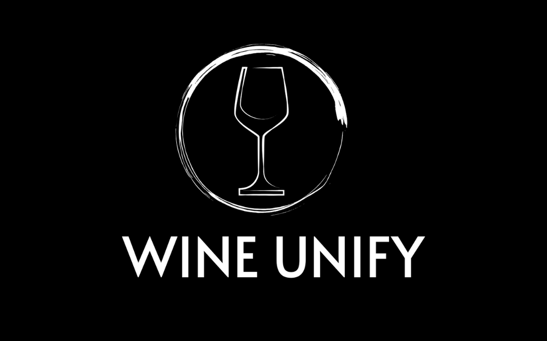 Wine Unify launches initiatives to increase and celebrate diversity in the wine industry