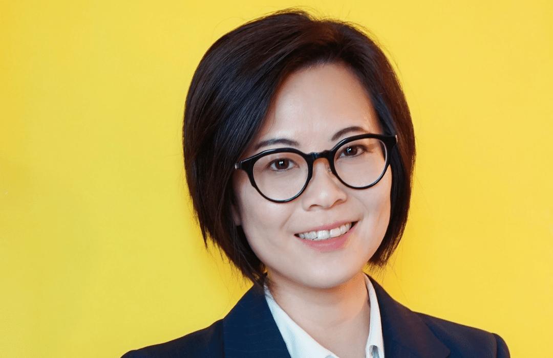 MW student Aki Wong awarded FICOFI scholarship