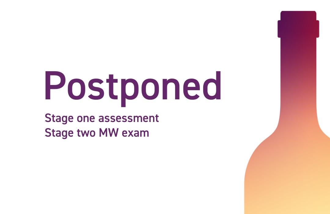 MW study programme update