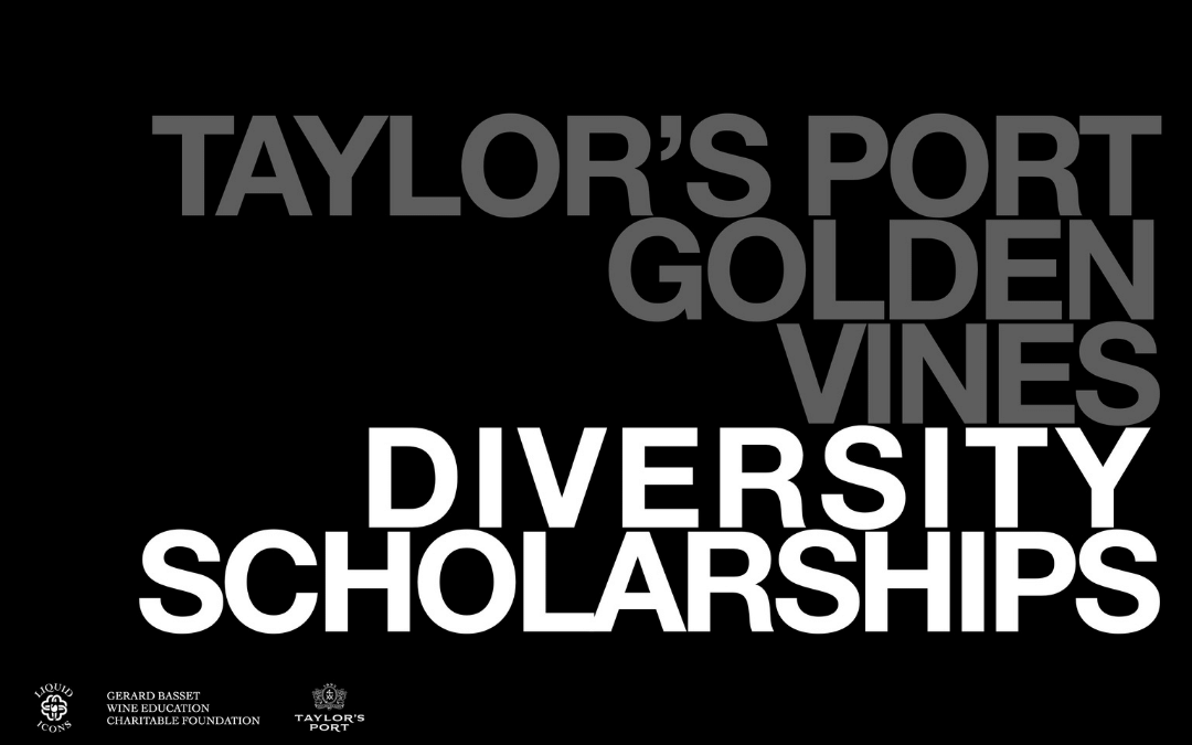 Forty-two Black and ethnic minority students apply for two Taylor's Port Golden Vines Diversity Scholarships
