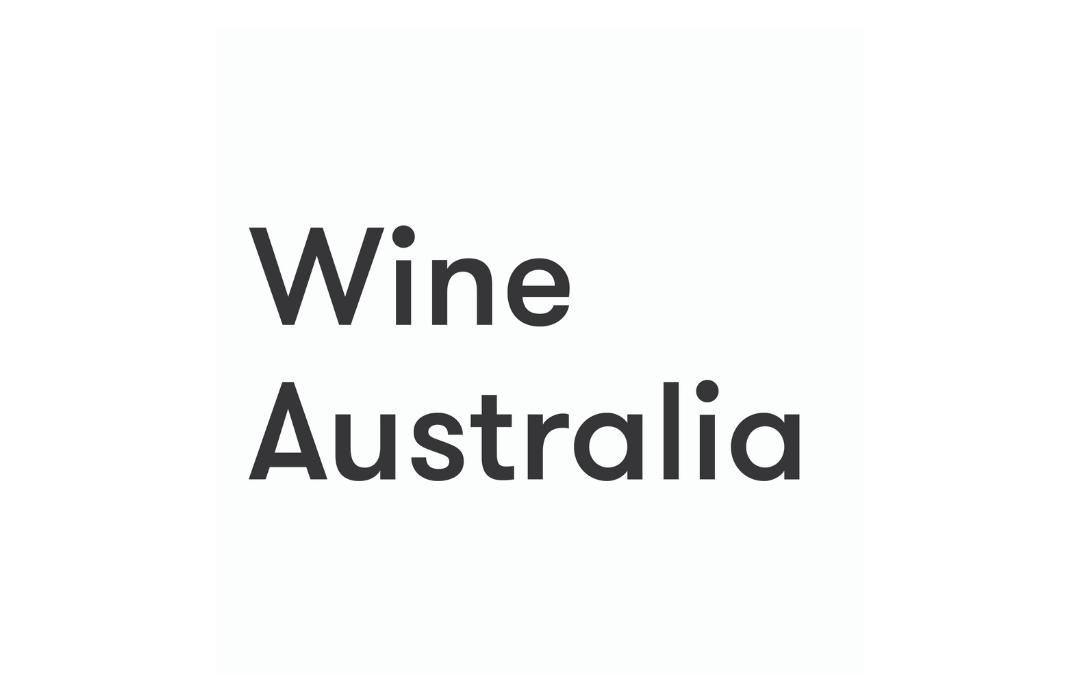 Covid claims IMW symposium 2022 – Wine Australia becomes IMW major supporter